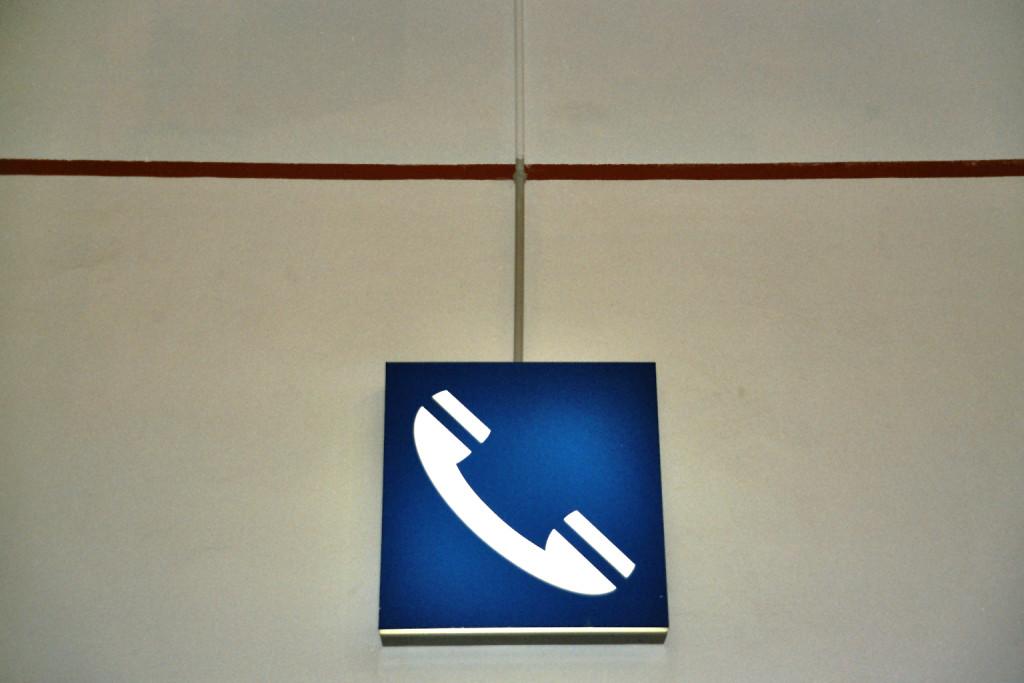 Sťahovanie - kontakt. Kontakt sťahovanie. Kontakt sťahovanie bytov, kontakt sťahovanie kancelárií, kontakt sťahovanie trezorov, kontakt sťahovanie klavírov