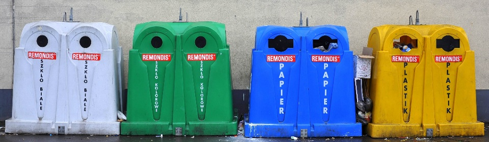Odvoz odpadu. Riešenie pre odvoz odpadu. Zabezpečíme búracie a čistiace práce, nákladku odpadu, odvoz odpadu bez kontajnera, odvoz odpadu s kontajnerom.