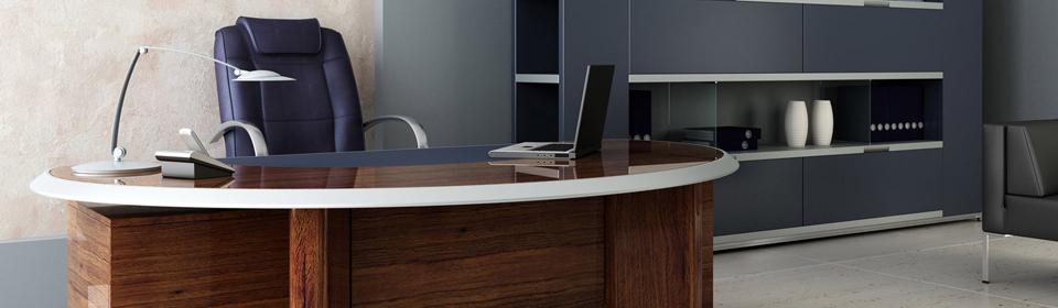 Prenájom kancelárie. Radi Vám pomôžeme, krátkodobý prenájom kancelárie a sťahovanie nie je problém. Naša ponuka zahŕňa služby ako prenájom kancelárie