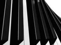 Sťahovanie klavíru