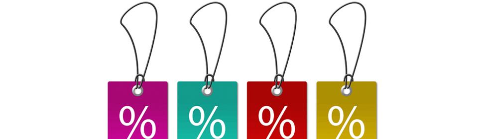 Zľavy - výhody. Množstevné zľavy - výhody. Balík produktov sťahovanie a služby a ich zľavy a výhody. Facebooku zľavy - výhody pre členov BLESK - Sťahovanie
